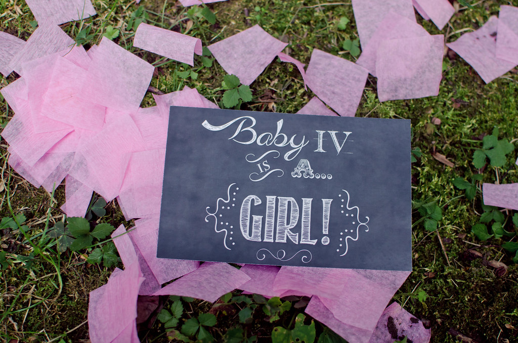 its a girl-20