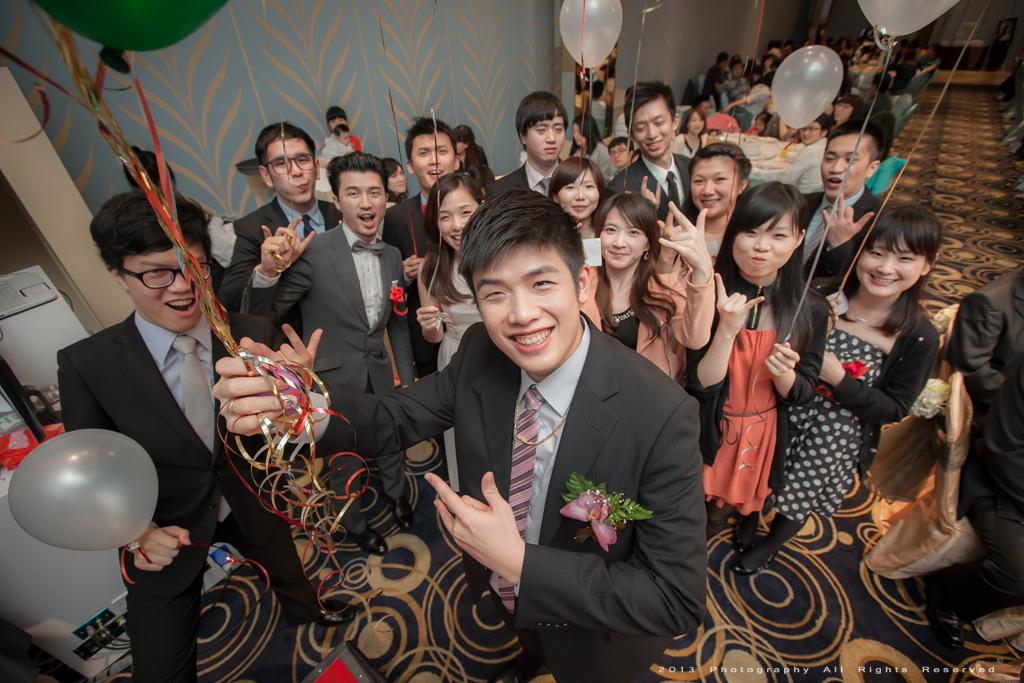 新竹婚攝,婚禮攝影,喵吉啦,美麗信酒店,新竹晶宴,婚禮紀錄,小吉