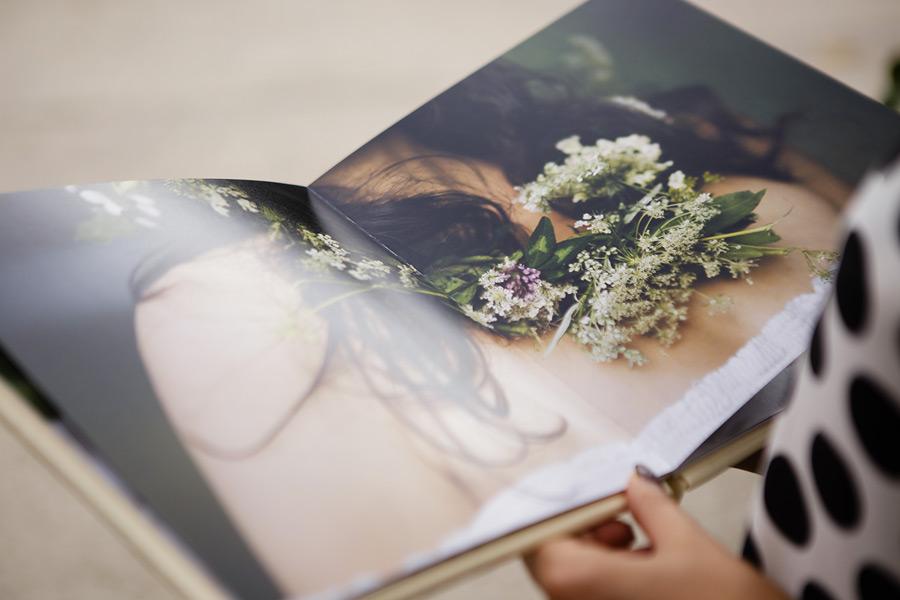 book_03