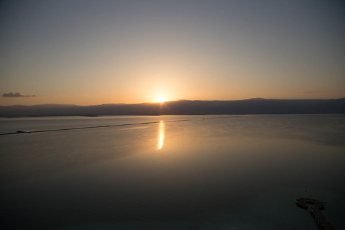 sunset israel cloudy tamar southerndistrict deadseasunrise