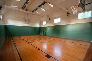 Recreation Louhelen Bah 225 237 School Retreat And