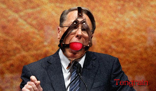 Wayne-Lapierre-ball-gagged