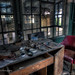 The Supervisor Office by naturhighlights