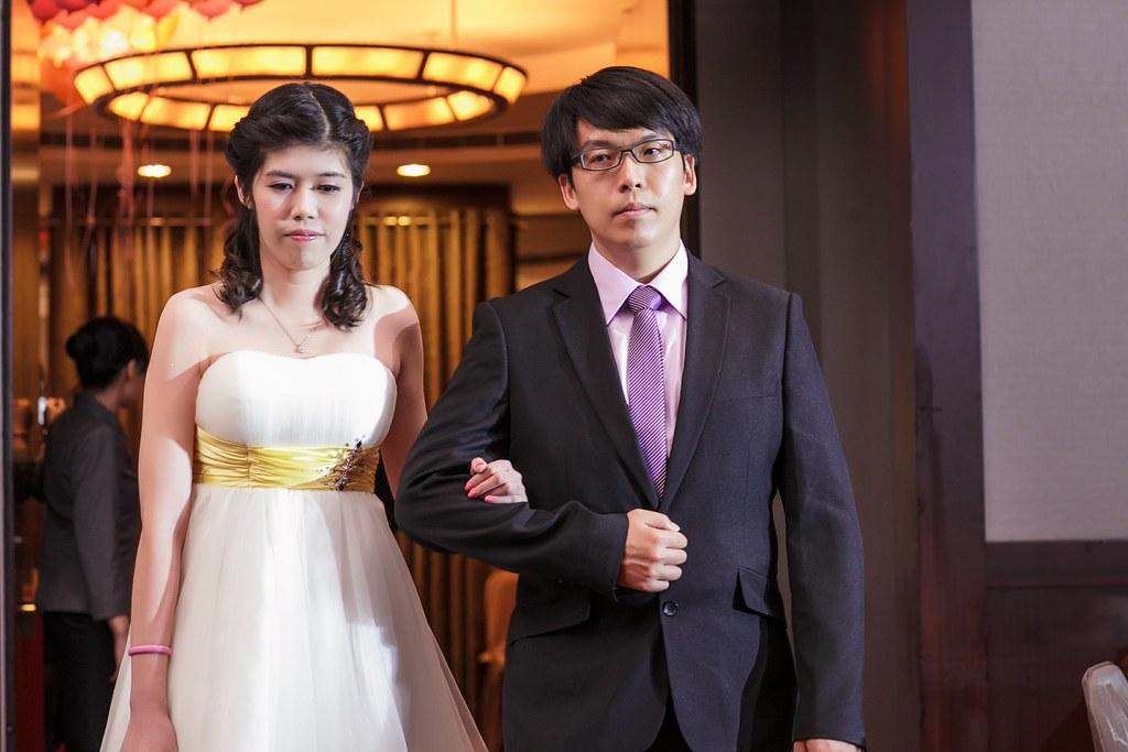 克軒&敏惠 婚禮紀錄 (37)