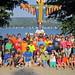 Camp Cory 2013 099