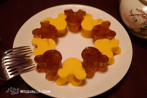 09迪士尼晚餐廣場飯店 (16)