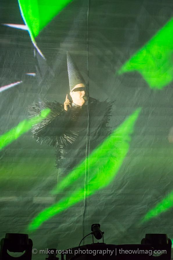 Pet Shop Boys @ The FOX 5430-5407