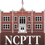 NCPTT_logo