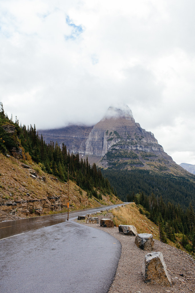 Montana2013_-21