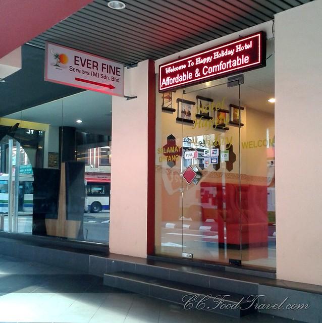 Electronic Visa Application Myanmar: Tourist Business Visa Application, Myanmar Embassy In Malaysia