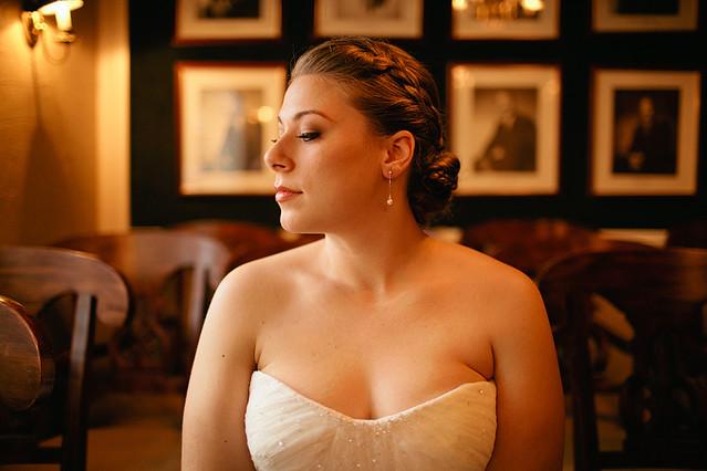FAV-ruben-kelley-winter-park-raquet-club-wedding-016
