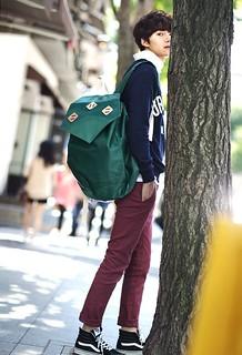 tóc nam đẹp hot boy châu á nổi loạn tóc tomboy unisex KORIGAMI 0915804875 (www.korigami (92)