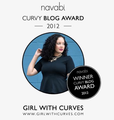 navabi-blog-winner1