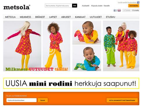 Metsola_studiokuvaus_screenshot (1)