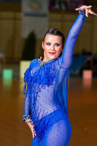 Juvenile National Championship 2013