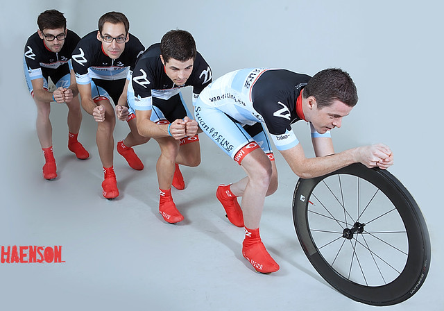 team-pursuit-800