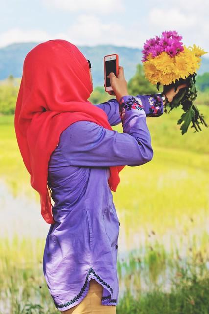 PhotoShoot (5)