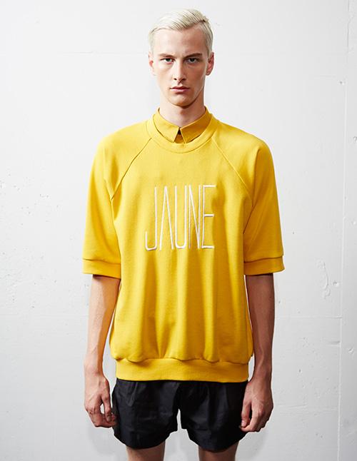 Benjamin Jarvis0043_SS14 liberum arbitrium(Fashion Spot)