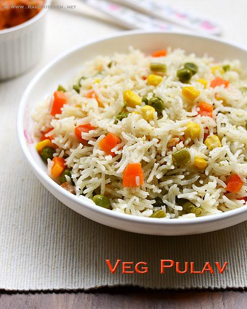 veg-pulao-recipe-1