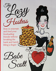 The Lazy Hostess Book IMG_9889 R