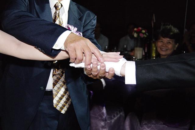 一些婚禮紀錄
