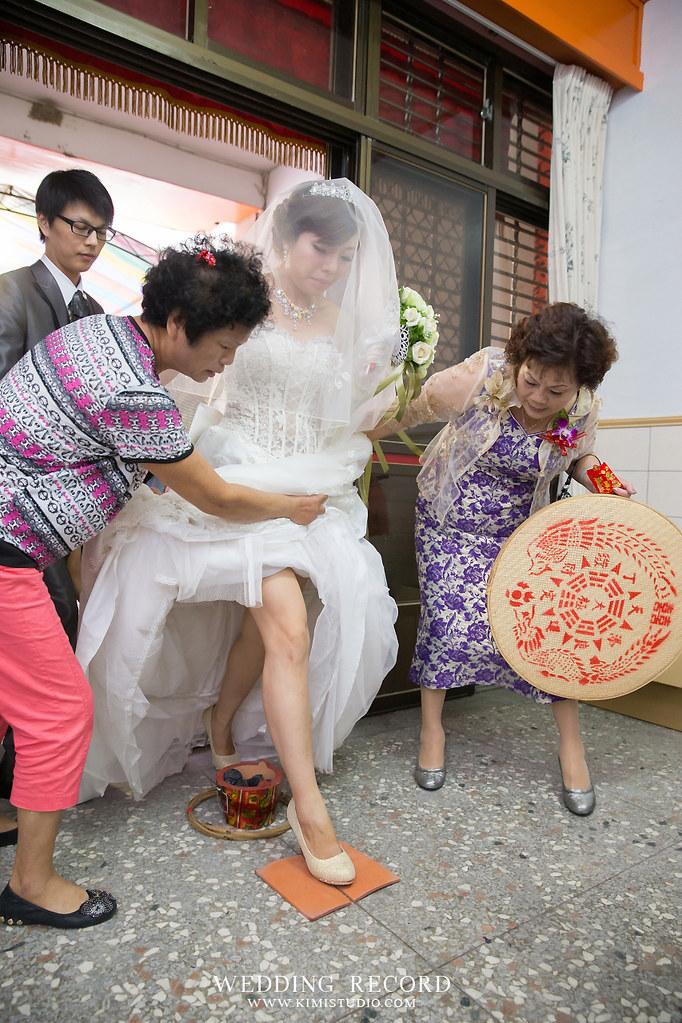 2013.10.06 Wedding Record-143