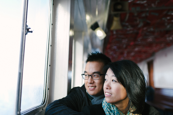 toronto-islands-engagement-session- C&E-Celine-Kim-Photography-4