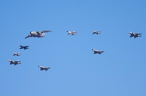2013_1124_岐阜基地航空祭