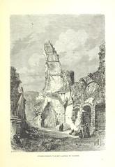 Image taken from page 85 of 'Geiltustreerde geschiedenis van België ... Geheel herzien en het hedendaagsche tijdperk bijgewerkt door Eug. Hubert'