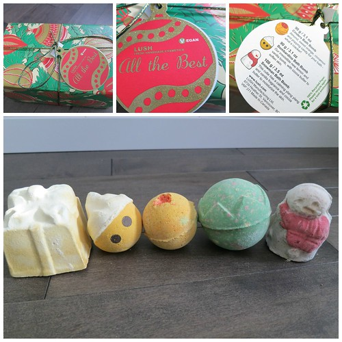 LUSH-Holiday-2013