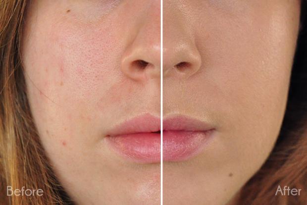 99710a5a55c5f ◕ ◕ ◕ Help Makeup