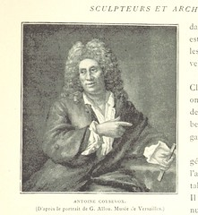 Image taken from page 383 of 'Le Grand siècle. Louis XIV. Les arts, les idées, etc. [With plates.]'