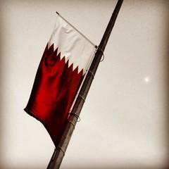 اليوم الوطني القطري . #قطر #قطري #قطرية #qatar