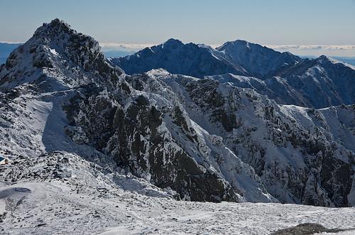 snow mtutsugi mthoken mtminamikomagatake