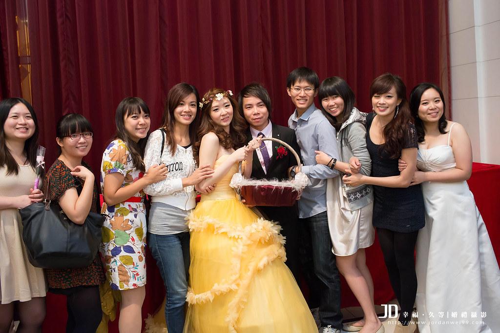 20131019-嘉瑋&新詠-452