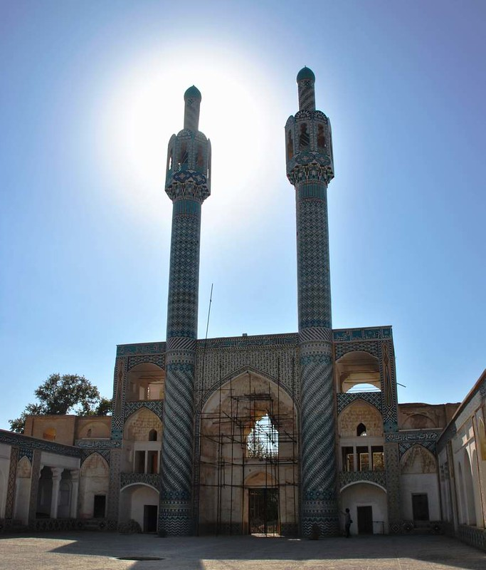 237 Mezquita de Mahan (150)