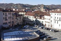Acqui Terme (Piemonte, Italy)