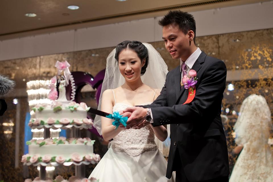 婚禮紀錄-216.jpg
