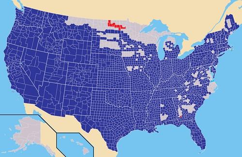 USA 2013-12-31