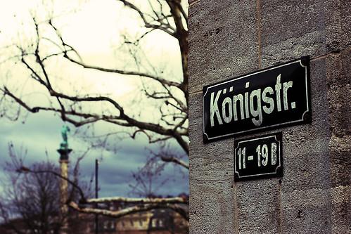 Königsstr. 11-19B