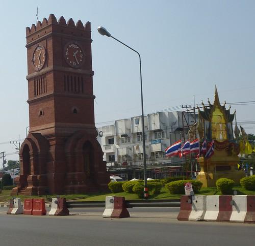 TH-Kamphaeng Phet-Ville (21)