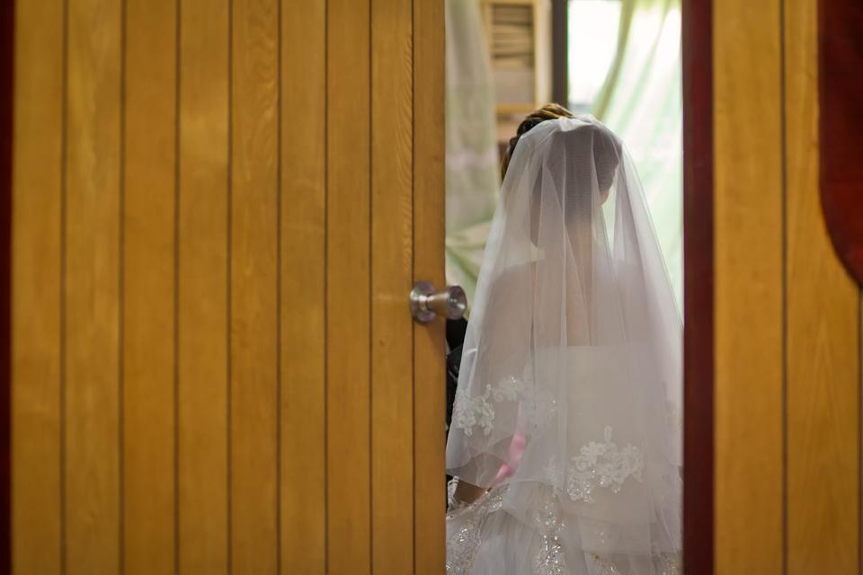婚禮紀錄-23.jpg
