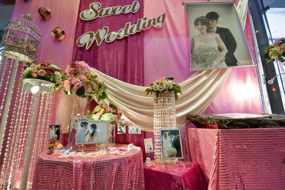 婚禮紀錄-186.jpg