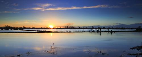 uk flooding flood bluesky somerset fields floods 6d longload somersetlevels riveryeo