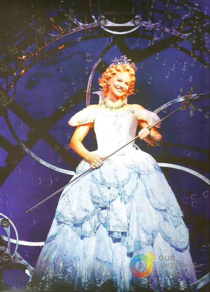 Glinda-2.jpg