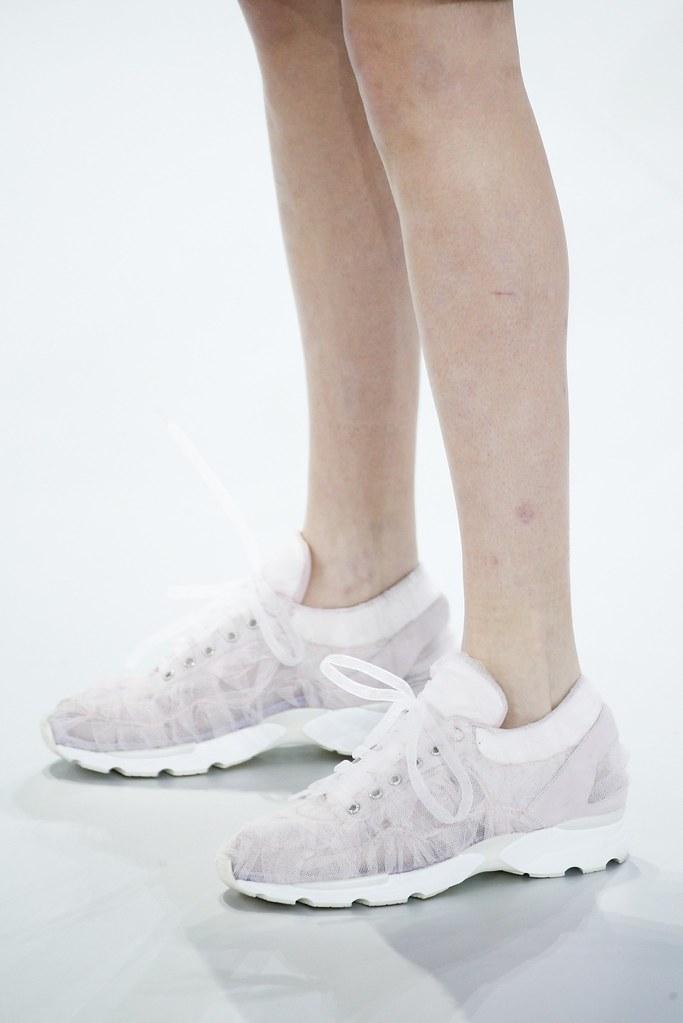 sneakers-chanel-primavera-2014