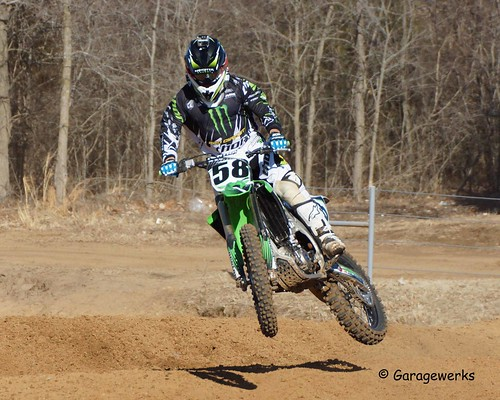oklahoma bike sport track all sweet bigma sony sigma dirt motorcycle 16 athlete motocross mx jumps muskogee 2014 50500mm motolife views100 f4563 slta77v