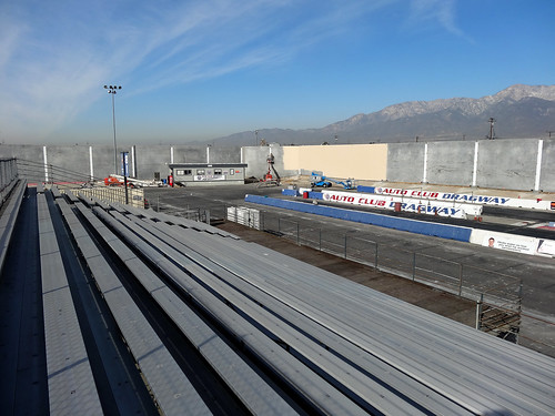 012314 Auto Club Dragway Fontana 011
