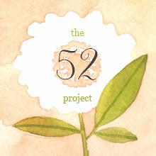 52 project