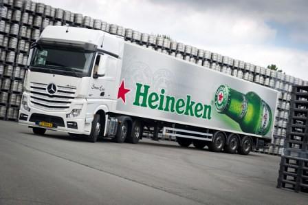 Simon-Loos-Heineken-lr
